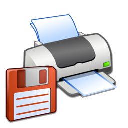 ThinPrint: driver di stampa universale