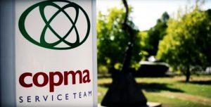 COPMA: una server farm citrix complessa