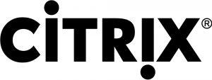 Citrix, per server farm complesse
