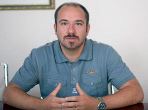 Luca Bonaretti - IT MANAGER COPMA