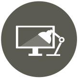 Res Software - Serverlab Partner in Romagna