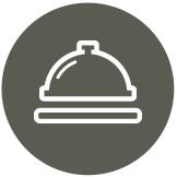 Serverlab è partner RES Software