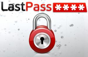 La sicurezza delle web application parte dalle password