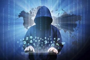 Attacco al gestionale: hacker attaccano gestionale