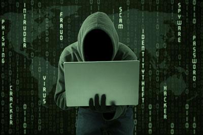 Sicurezza informatica del gestionale: troppe volte dimenticata