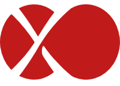 Xen Orchestra - Partner Italia
