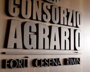 Consorzio Agrario Adriatico