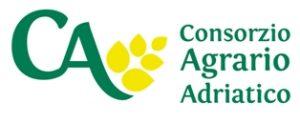 Il gestionale del Consorzio Agrario
