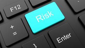Sicurezza Informatica: minimizzare i rischi con nuovi approcci