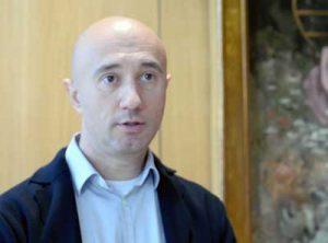 Gianluca Tozzi ha scelto Avecto per l'endpoint security