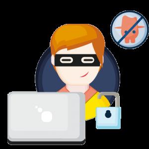 scan website for vulnerabilities