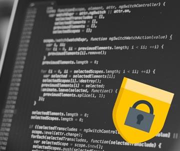 Analisi delle vulnerabilità di un software