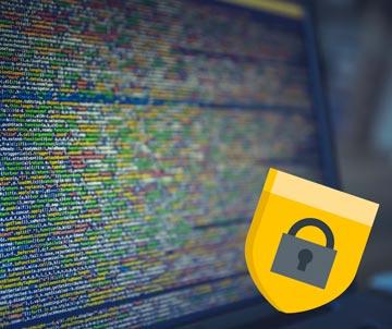 Esaminare tutte le potenziali minacce con la Vulnerability Assessment
