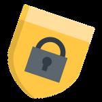 Vulnerability Assessment Tool
