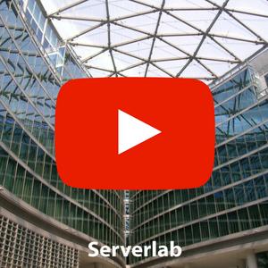 Consulenza Informatica Milano - Chiama Serverlab