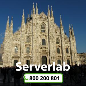 Consulenza Informatica Milano