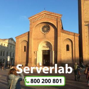 Consulenza Informatica Forlì