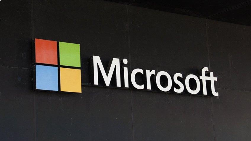 Microsoft Windows 2008 / R2