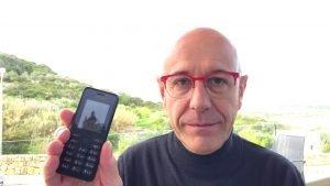Cosa sono le Offline-first mobile app?