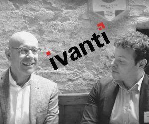 Come risparmiare con Ivanti