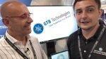 GTB Technologies: Data Loss Prevention che si installa in un'ora