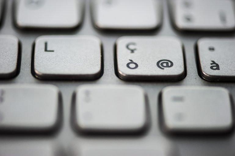 Come recuperare il Backup Email e fare Restore sul Cloud