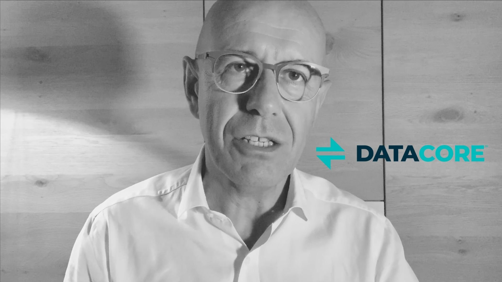 Il Futuro dello Storage passa da DataCore