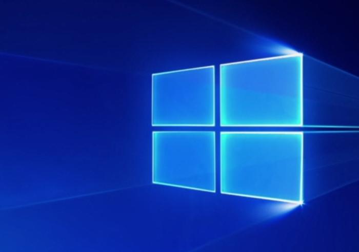 Migrazione Windows 10