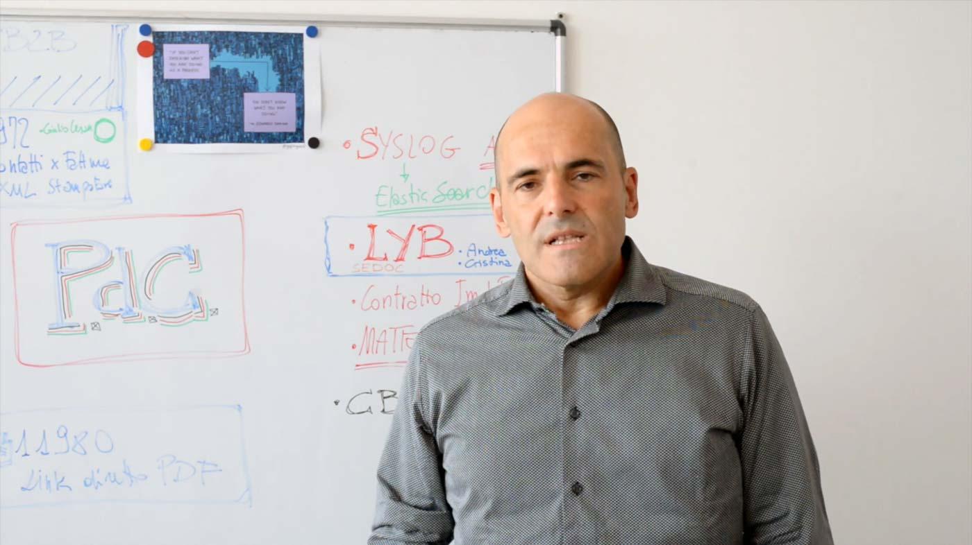 Il Gruppo C.U.R.A. sceglie BeyondTrust per la sicurezza aziendale