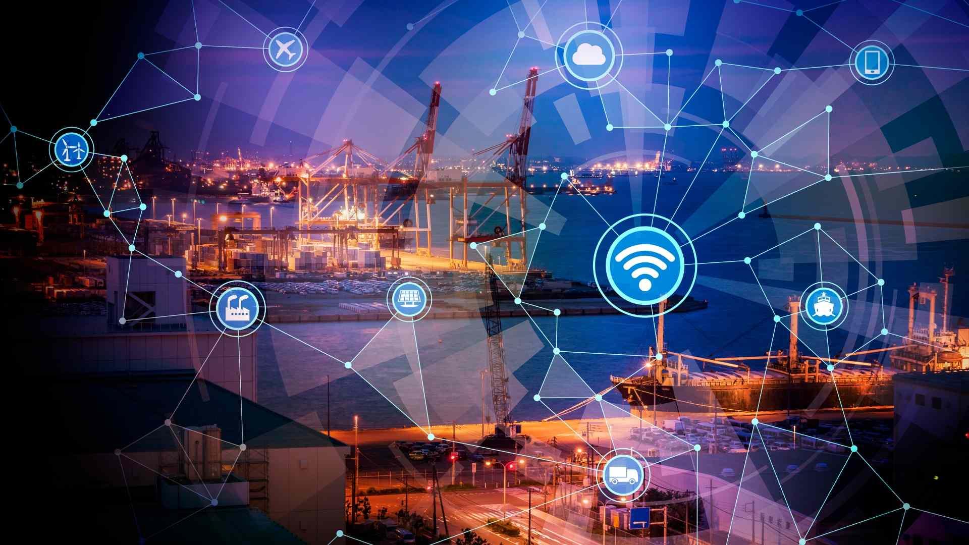 Cerchi affidabilità nel trasporto dei dati?