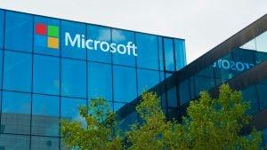 Quanto Costa Office 365: facciamo chiarezza sulle Licenze Microsoft