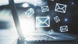 Email Hackerato