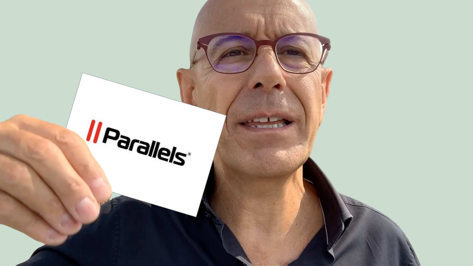 Parallels RAS: come funziona la principale alternativa a Citrix