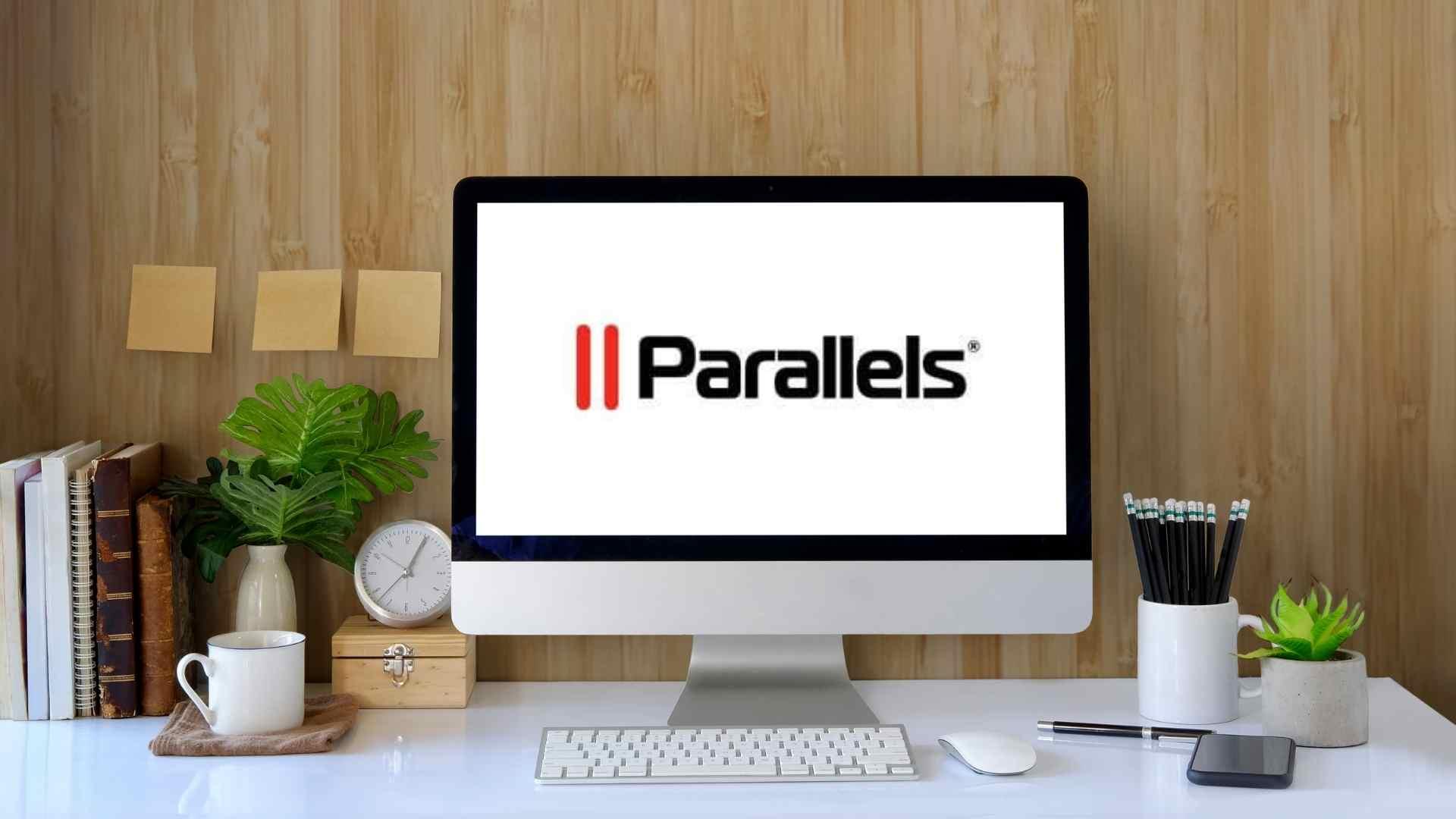 Serverlab è ora Premier Partner  di Parallels in Italia