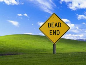 Windows XP fine supporto