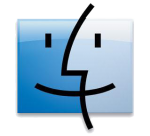 Avecto per MAC - Defendpoint