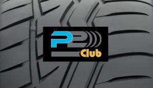 Pneus2000 - P2000 Club