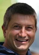 Alessandro Varago