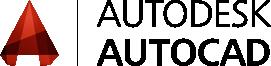 AutoCAD Online