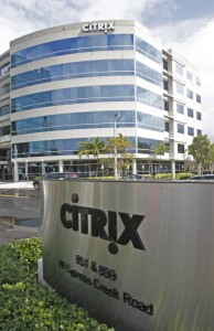 Citrix Headquarter