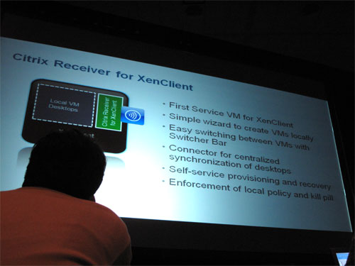 citrix-receiver