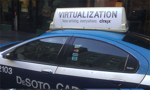 citrix-virtualization