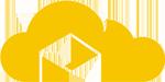 SafetyCloud BOX: Un'alternativa a dropbox per l'azienda