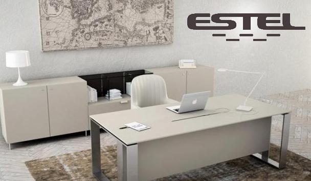 Eliminare lo spam con Libra Esva: Estel Group e Serverlab
