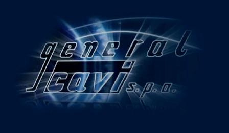 General Cavi