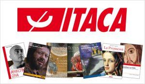 casa editrice Itaca