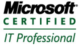Microsoft Enterprise Administrator on Windows Server 2008