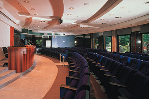 molino-rosso-sala-conferenze