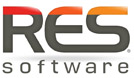 RES Workspace Manager Certified Professional