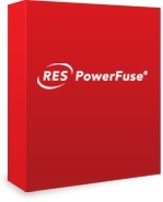 RES PowerFuse SR5